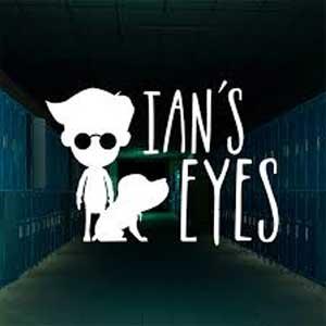 Comprar Ians Eyes CD Key Comparar Precios