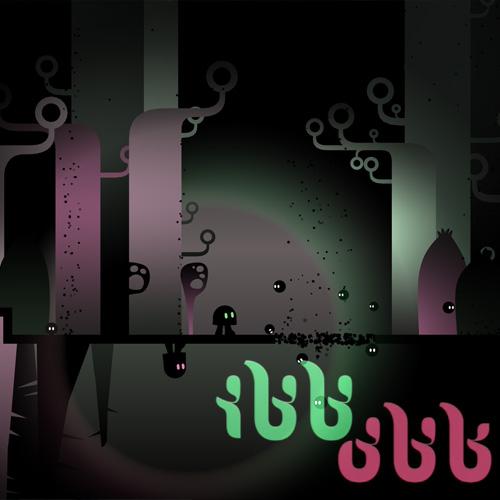 Comprar ibb & obb CD Key Comparar Precios