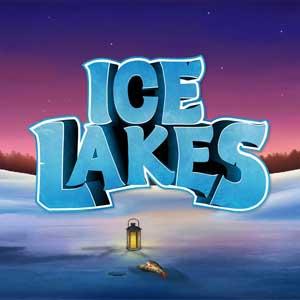 Comprar Ice Lakes CD Key Comparar Precios