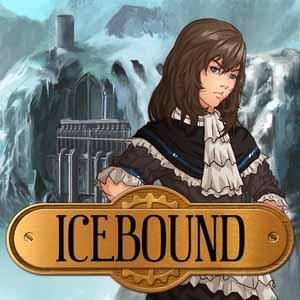 Comprar Icebound CD Key Comparar Precios