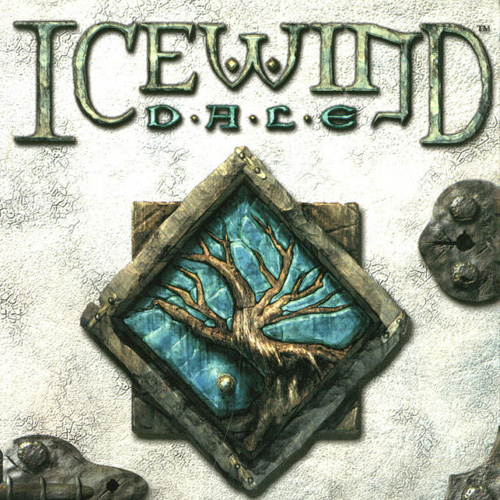 Comprar Icewind Dale Enhanced Edition CD Key Comparar Precios