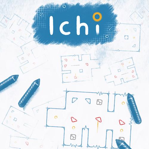 Comprar Ichi CD Key Comparar Precios