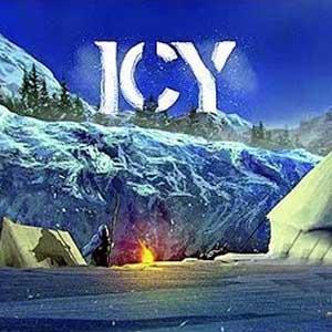 Comprar ICY CD Key Comparar Precios