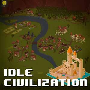 Comprar Idle Civilization CD Key Comparar Precios