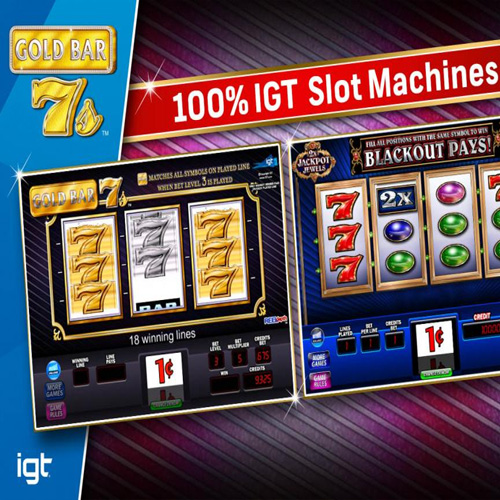 Comprar IGT Slots Gold Bar 7s CD Key Comparar Precios