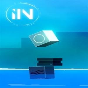 Comprar IIN Xbox One Barato Comparar Precios