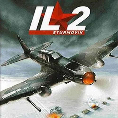 Comprar IL-2 Sturmovik 1946 CD Key Comparar Precios