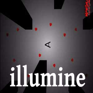 Comprar Illumine CD Key Comparar Precios