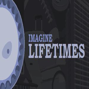 Imagine Lifetimes