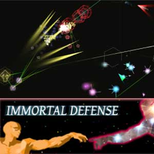 Comprar Immortal Defense CD Key Comparar Precios
