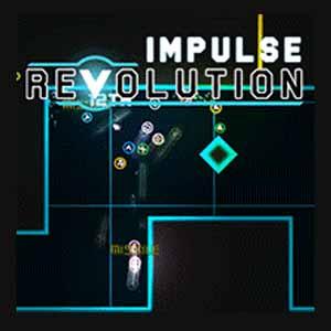 Comprar Impulse Revolution CD Key Comparar Precios