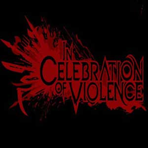 Comprar In Celebration of Violence CD Key Comparar Precios