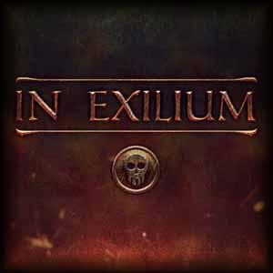 Comprar In Exilium CD Key Comparar Precios