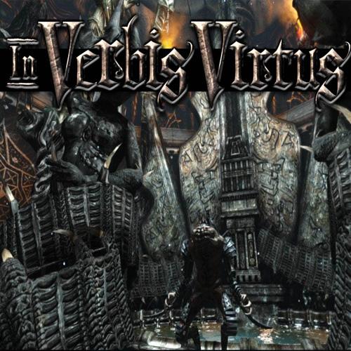 Comprar In Verbis Virtus CD Key Comparar Precios