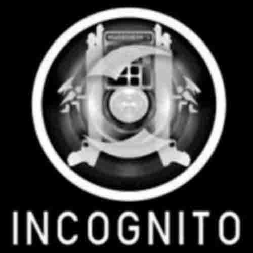 Comprar Incognito CD Key Comparar Precios