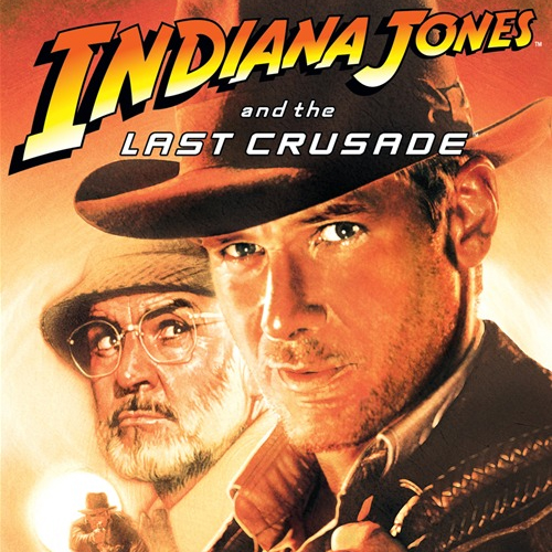 Comprar Indiana Jones and the Last Crusade CD Key Comparar Precios