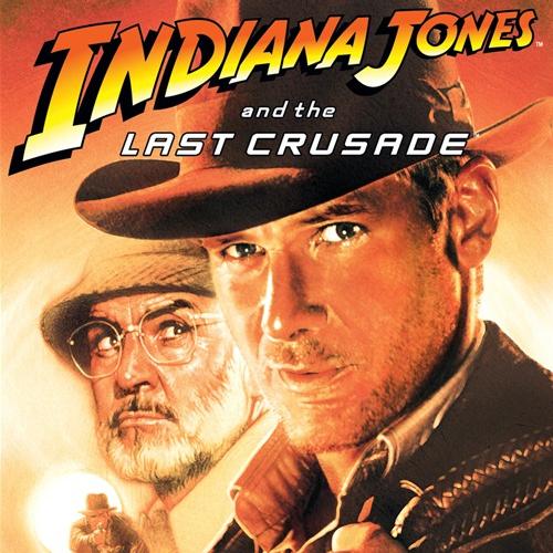 Comprar Indiana Jones and the Last Crusade CD Key Comparar Precios