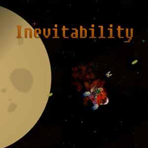 Comprar Inevitability CD Key Comparar Precios