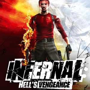 Comprar Infernal Hells Vengeance Xbox 360 Code Comparar Precios
