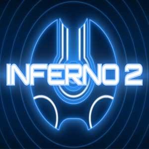 Comprar Inferno 2 CD Key Comparar Precios
