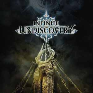 Comprar Infinite Undiscovery Xbox 360 Code Comparar Precios