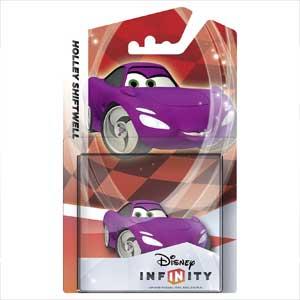 Comprar Infinity 2 Holly Xbox 360 Code Comparar Precios
