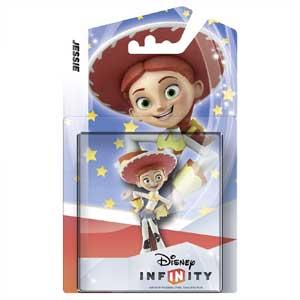 Comprar Infinity 2 Jessie Xbox 360 Code Comparar Precios