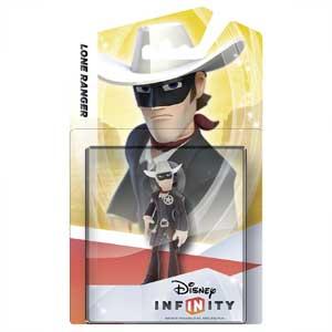 Comprar Infinity 2 Lone Ranger Xbox 360 Code Comparar Precios