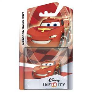 Comprar Infinity 2 Mcqueen Light Xbox 360 Code Comparar Precios