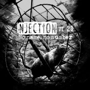 Injection n23 No Name No Number