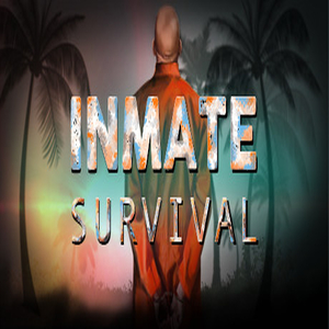 Inmate Survival