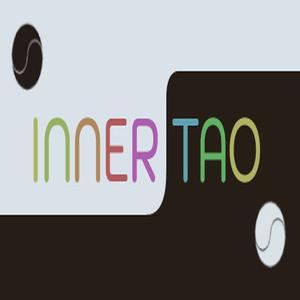 Inner Tao