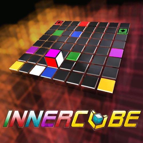 Comprar InnerCube CD Key Comparar Precios
