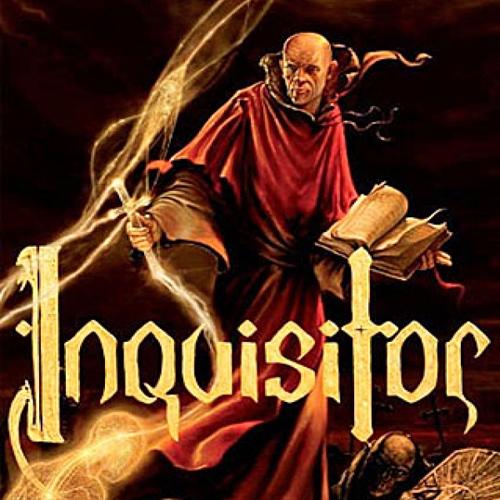 Comprar Inquisitor CD Key Comparar Precios