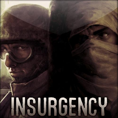 Comprar Insurgency CD Key Comparar Precios