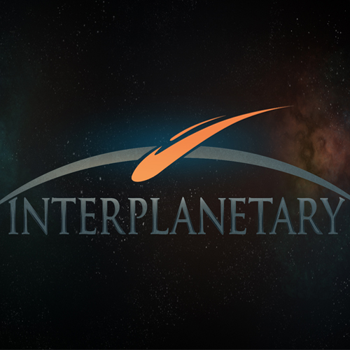 Comprar Interplanetary CD Key Comparar Precios