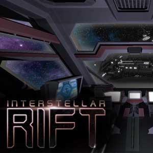 Comprar Interstellar Rift CD Key Comparar Precios