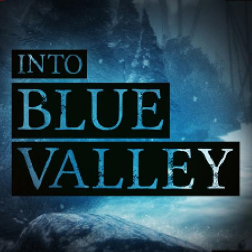 Comprar Into Blue Valley CD Key Comparar Precios