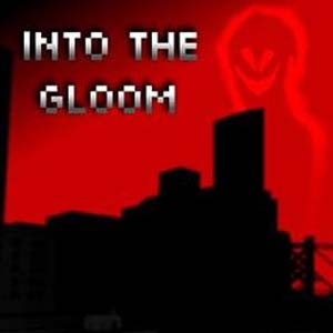 Comprar Into the Gloom CD Key Comparar Precios