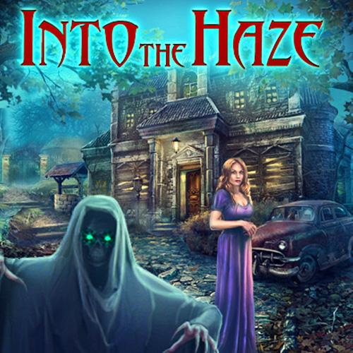 Comprar Into the Haze CD Key Comparar Precios