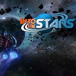 Comprar Into the Stars CD Key Comparar Precios