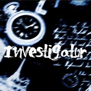 Comprar Investigator CD Key Comparar Precios