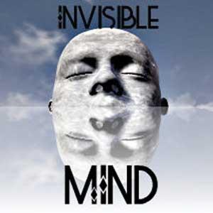 Comprar Invisible Mind CD Key Comparar Precios