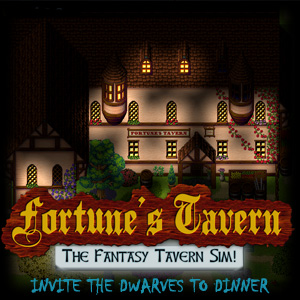 Comprar Invite The Dwarves To Dinner CD Key Comparar Precios