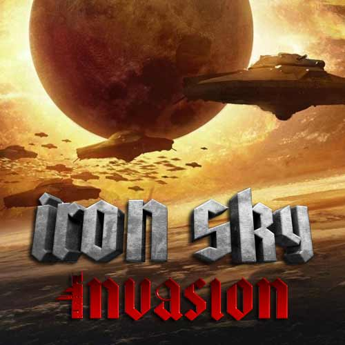 Comprar clave CD Iron Sky Invasion y comparar los precios align=