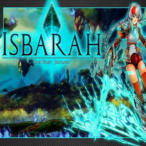 Comprar Isbarah CD Key Comparar Precios