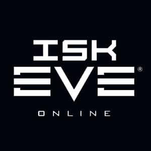 Comprar ISK Eve Online CD Key Comparar Precios