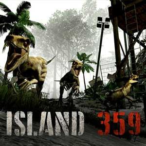 Comprar Island 359 CD Key Comparar Precios