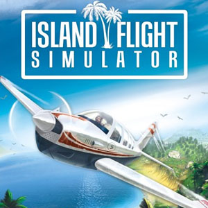 Comprar Island Flight Simulator CD Key Comparar Precios