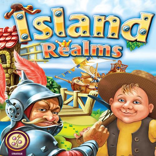 Comprar Island Realms CD Key Comparar Precios